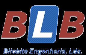 BLB - Bilobite Engenharia, Lda.